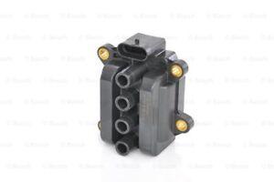 Bobina-De-Ignicion-Bosch-0986221046-Nuevo-Original-5-Ano-De-Garantia