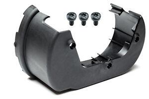 e bike bosch motor schutz mittelmotor steinschlag. Black Bedroom Furniture Sets. Home Design Ideas