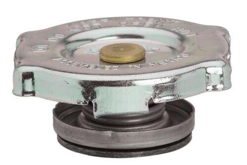 Radiator Cap 10234 Stant