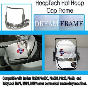 BROTHER PR600 HAT DRIVER FREE