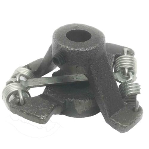 """Aftermarket Replacement Spring Type Pump Coupling For Bell /& Gossett 118473 1//2/"""""""