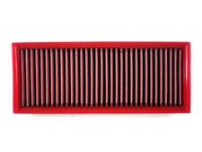 FILTRO ARIA BMC AUDI A4 III (8K, B8) 2.0 TDI 170 CV 2008   2012 54520
