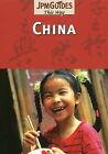 China by Martin Gostelow (Paperback, 2010)