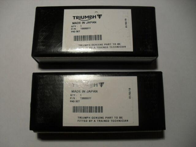 V232 Inlet Valve Triumph Tiger 90 Tiger 90 70-4640 1963-65 1966-69 E4640