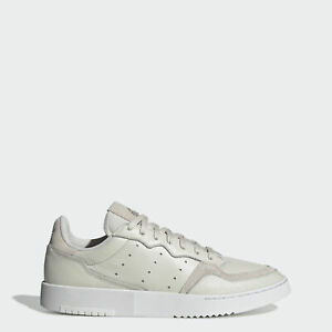 adidas-Originals-Supercourt-Shoes-Men-039-s