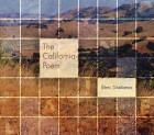 The California Poem by Eleni Sikelianos (Paperback / softback, 2004)