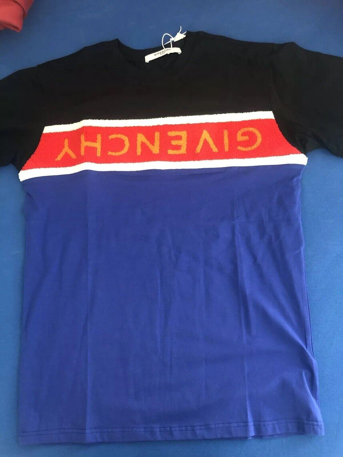Givenchy T-Shirt in Größe M (medium) Für weitere weitere weitere Fragen & Bilder Anschreiben | Qualität Produkte  f144a5