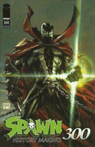 Spawn-300-Regular-Cover-A-Image-Comics