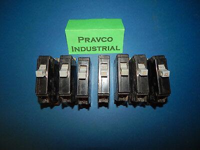 Hochleistungs Zahnriemen 500 5M Teilung 5 Strongbelt Premium HTD//RPP 100Zähne