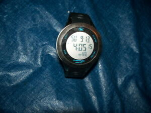 NEW-FREESTYLE-MEN-039-S-THE-RESPONSE-TOUCH-SCREEN-DIGITAL-WATCH