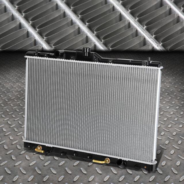 Radiator Spectra CU39 Fits 86-90 Acura Legend