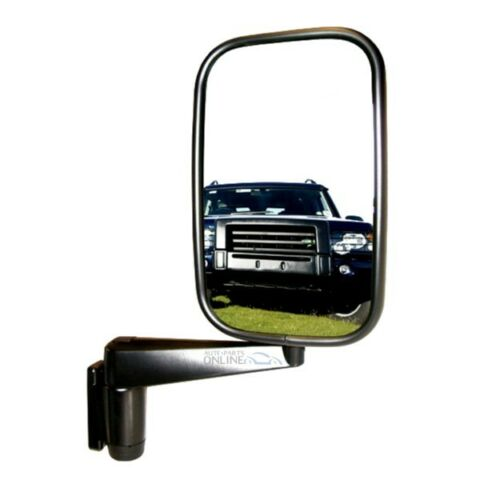 Land Rover Defender 90//110//130 Außenspiegel mit Arm Mtc5217 X 1
