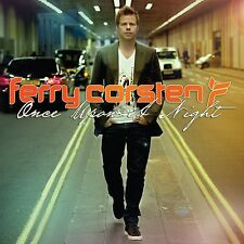 Ferry Corsten - Once Upon A Night (Vol 3) (2xCD 2012) NEW & SEALED
