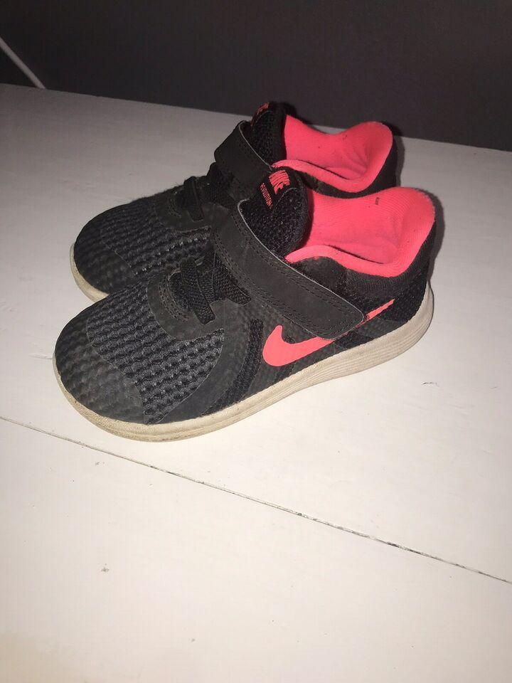 Sneakers, str. 25, Nike </p>                     </div>   <!--bof Product URL --> <!--eof Product URL --> <!--bof Quantity Discounts table --> <!--eof Quantity Discounts table --> </div>                        </dd> <dt class=