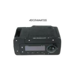 Codex-Digital-CDX-3600-Onboard-S-Recorder-SKU-719831