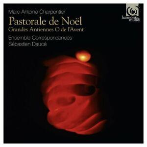 M-A-Charpentier-Pastorale-de-Noel-by-Ensemble-Correspondances-Sebastien-Dauce