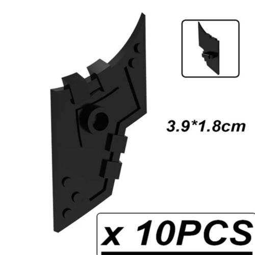 Medieval Weapons Compatible With Minifigures Series 10pcs//lot Rome Knights MOC