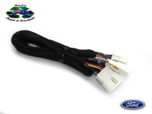s l500 wiring harness mobile phone install kit bluetooth for ford ba bf ford bluetooth wiring harness at alyssarenee.co