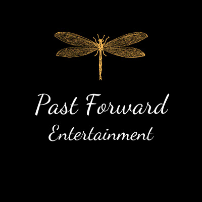 The Past Forward