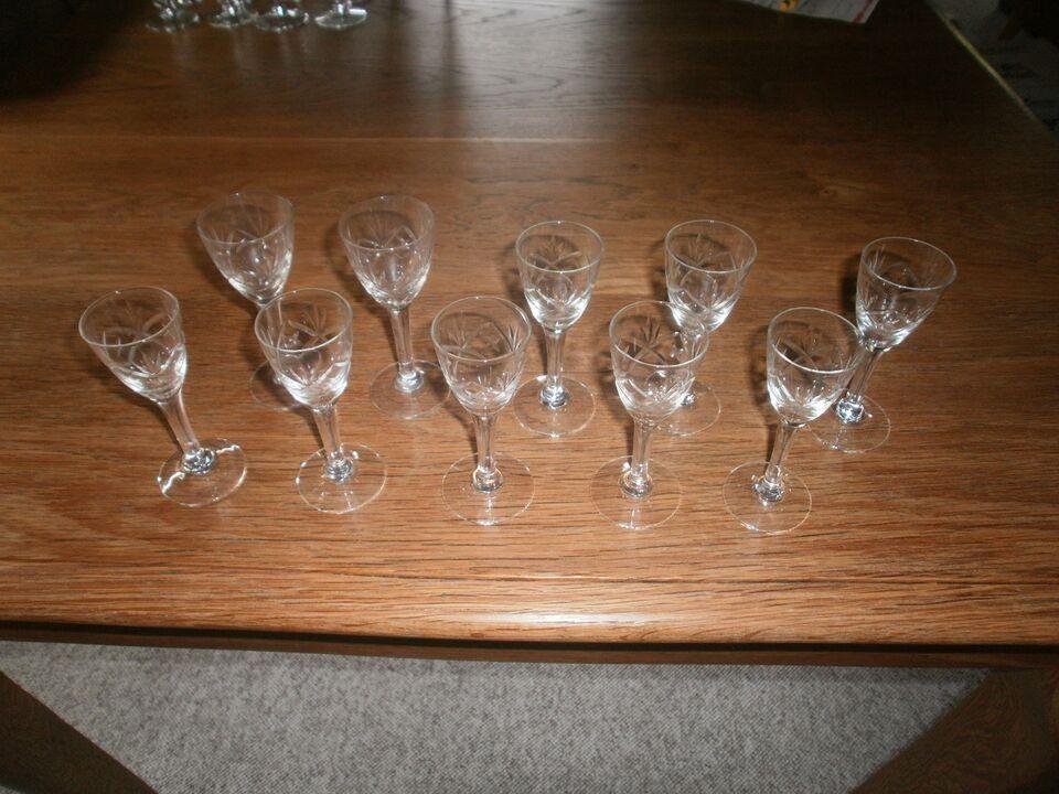 Glas, ulla , holmegård