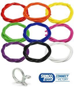 Beta-350-390-400-430-480-500-RR-Silicone-Vacuum-Hose-Carburettor-Samco-Sport