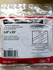 L CONDOR 2KTK3 Coverall PK 25 Polypropylene