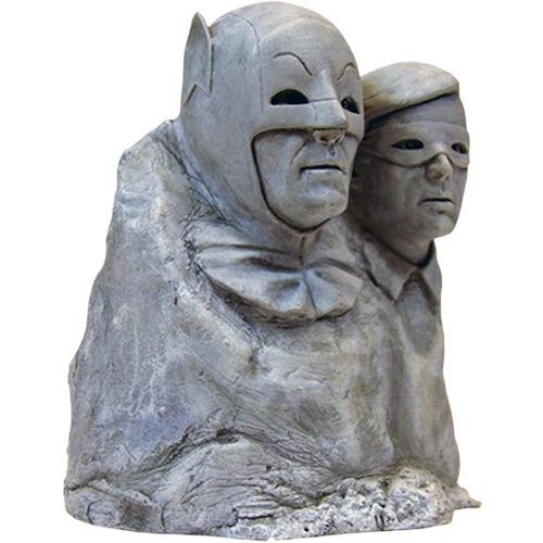 BATMAN - Dynamic Duo Monolith 5  Statue (Factory (Factory (Factory Entertainment)  NEW 8c3eb6