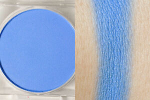 Primal Colors Pressed Pigments by NYX Professional Makeup #3