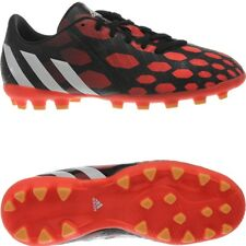 72f0ca156708 Adidas Predator Absolado Instinct J red or green Kids football Boots  In- Outdoor