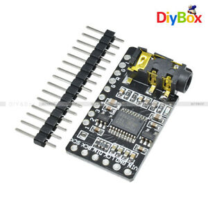 Interface-I2S-PCM5102-DAC-Decoder-GY-PCM5102-I2S-Player-Module-For-Raspberry-Pi