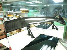 "*SHIP FROM LA* CARBON FIBER 61"" ALFA ROMEO 156 159 SPIDER GT REAR WING SPOILER"