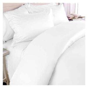 1.5 TOG SUMMER COOL Lightweight Duvets//Quilts S//D//K Sizes