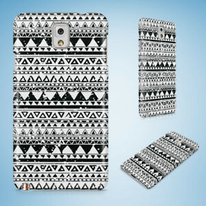 Details about AZTEC TRIBAL PATTERN 8 HARD CASE FOR SAMSUNG GALAXY GRAND  PRIME/2/3
