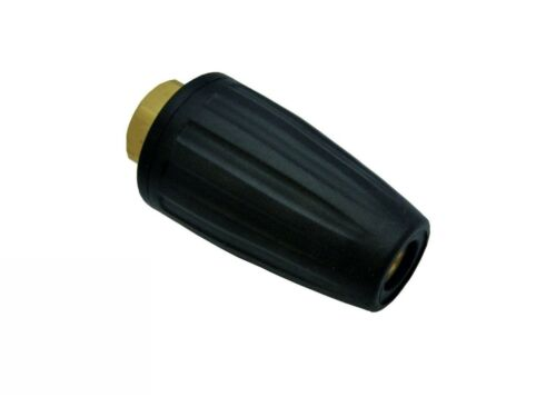 100x 6 x 6mm x 9.5mm PCB Momentary Tactile Tact Push Button Switch 4 Pin DI D5X4