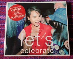 Hacken-Lee-Let-039-s-Celebrate-Hong-Kong-Press-Cd