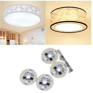 2X-DIY-LED-Bulb-Lamp-AC220V-Input-Smart-LED-Chip-For-Bulb-Light-6W-Light-Chip-YK