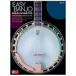 Banjo Songbook Pdf