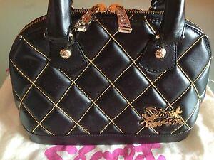 Cadeau pon Evening Idee Original Ceremony Bag Pon Small Dames Dames Secret z5qOPFP