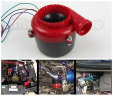 Car fake dump Valve electronic turbo blow off valve blow off analog sound BOV US