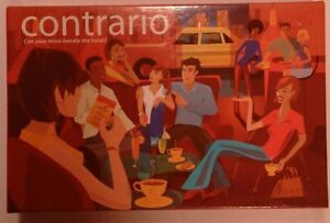 Contrario-Can-Your-Mind-Handle-The-Twist-Logic-Party-Card-Game-FoxMind-2004