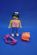 Playmobil New Spares Wands Hats Rose Buds Lily PlantsFairy Figures Capes Wings