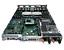DELL-PE-R610-Rack-Server-2x-6-Core-Xeon-X5650-16GB-Caddies-VMWARE-Home-Lab Indexbild 3