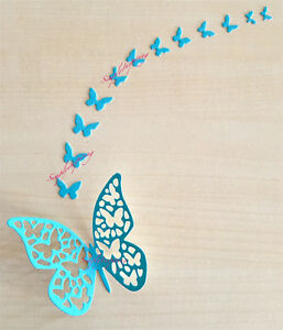 Stunning-Butterlies-Cluster-In-Butterfly-Die-New-For-Cuttlebug-amp-Sizzix