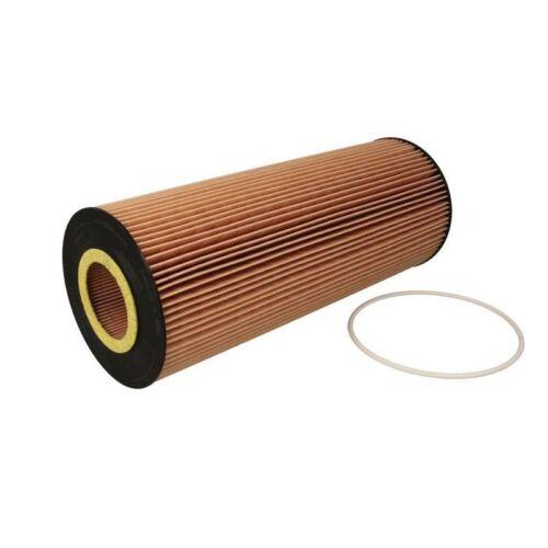 Filtro aceite filtro semental e500h d129