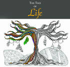 The Tree of Life by Offshoot Books (Paperback / softback, 2016)