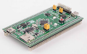 MikroElektronika-mikroBoard-for-ARM-64-pin