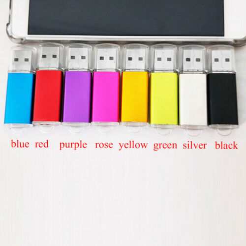 32MB usb 2.0 flash memory stick thumb drive pc laptop storage TEUS