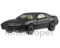 Elite X5492 Knight Rider 1982 Pontiac Trans Am Firebird 1/43 K.i.t.t Kitt
