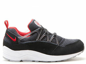 purchase cheap 14806 65bcc Men's Brand New Nike Air Huarache Light Athletic Fashion Sneakers ...