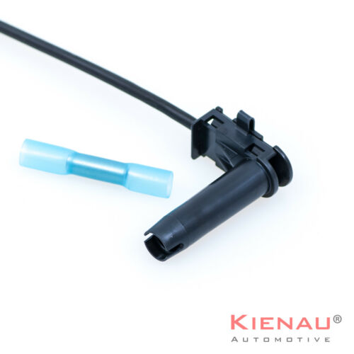 Universal Glühkerzenstecker Kurz Rep.-Satz Kabel Stecker für Glühkerzen Diesel